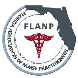 FLANP ADVOCACY
